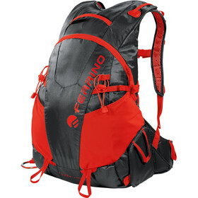 Ferrino Lynx Backpack 25l